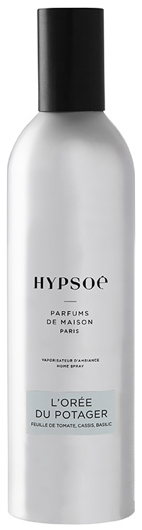 Grand spray parfumé Hypsoé - L'orée du potager