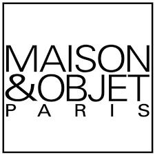 logo salon Maison&Objet