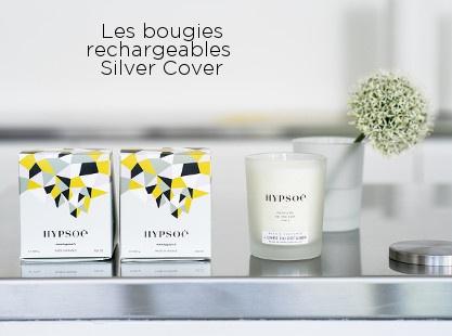 HYPSOE_bougies_silver_cover