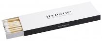 Boîte d\'allumettes Wooden/Hypsoé