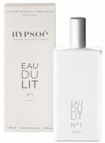 Eau du lit parfumée n°1 100 ml (blanc)
