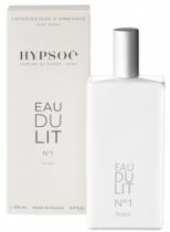 100ml perfumed Eau du lit n°1 (white)