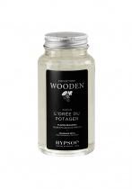 Flacon Recharge Diffuseurs Wooden – L'orée du Potager