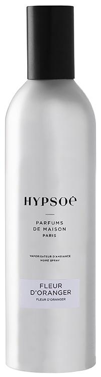 Grand spray parfumé Hypsoé - Fleur d'oranger