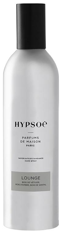 Grand spray parfumé Hypsoé - Eau pour le lounge