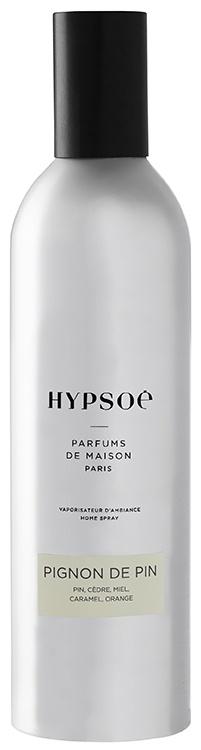 Grand spray parfumé Hypsoé - Pignon de pin