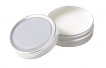 Mini-testeur - Fleurs blanches