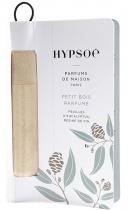 Petit bois parfumé Wooden – Feuilles d'Eucalyptus, Résine de Pin