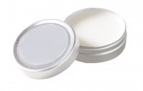 Small sample - Coromandel