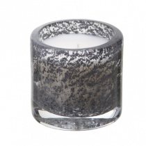 Storm scented candle – 350gr, 1 wick – Pain d'épices