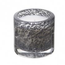 Storm scented candle – 350gr, 1 wick – Pain d'épices