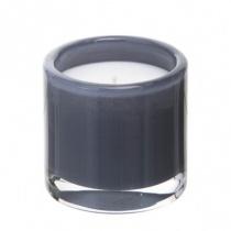 Storm scented candle – 350gr, 1 wick – Pignon de Pin