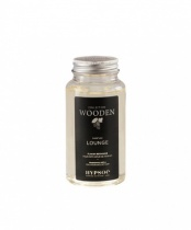 Wooden diffuser refill bottle - Lounge
