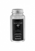 Wooden diffuser refill bottle - Boréal